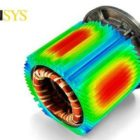 ANSYS-Electromagnetics-Suite-17.2-64-Bit-Free-Download_1