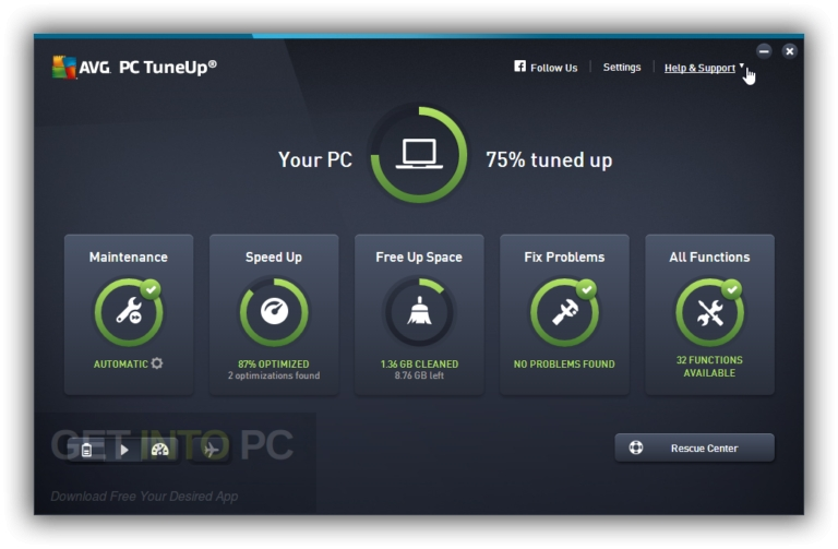 AVG-PC-TuneUp-2017-Direct-Link-Download-768x503