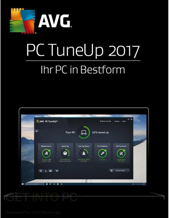 AVG-PC-TuneUp-2017-Free-Download