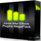 Adobe After Effects Plugins MegaPack Free Download