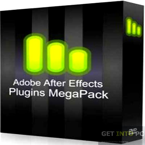 adobe after effects free plugins download