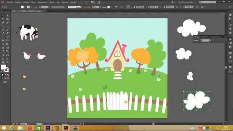 Adobe-Animate-CC-2015-ISO-Download-For-Free-768x432_1