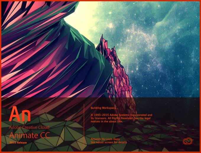 Adobe-Animate-CC-2015-ISO-Free-Download_1