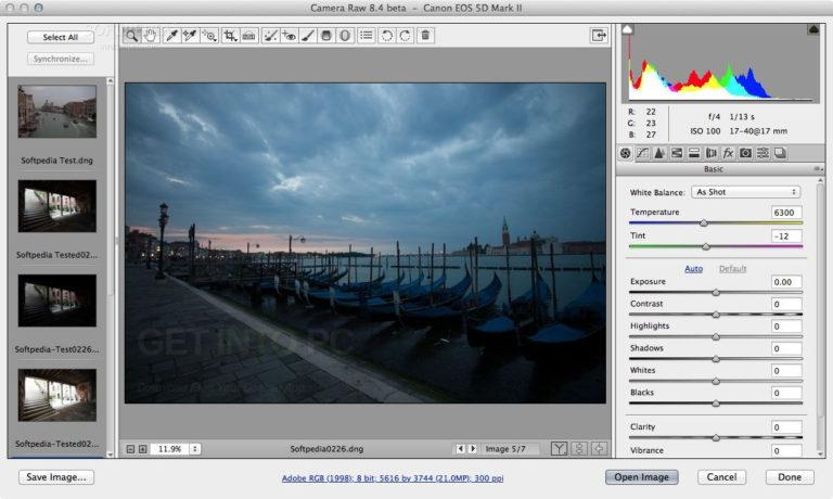 Adobe-Camera-Raw-9.12-Direct-Link-Download-768x460_1