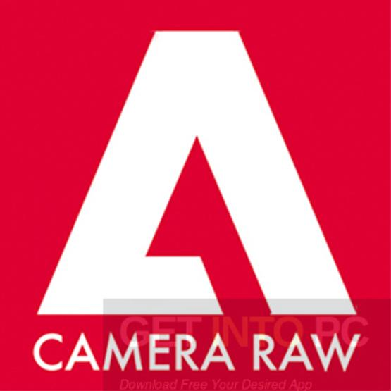 Adobe-Camera-Raw-9.12-Free-Download_1