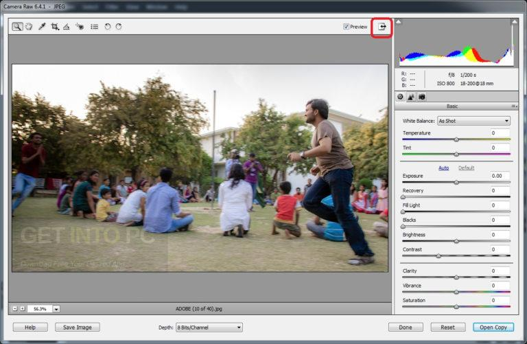 Adobe-Camera-Raw-9.12-Offline-Installer-Download-768x501_1