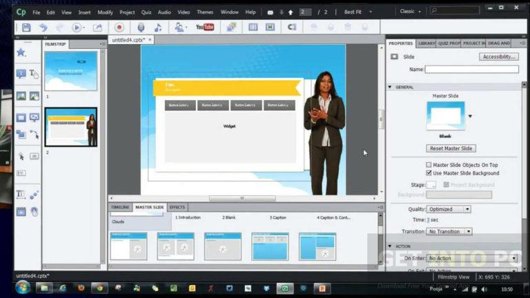 Adobe-Captivate-9.0.2-Multilingual-32-64-Bit-Direct-Link-Download-768x432_1
