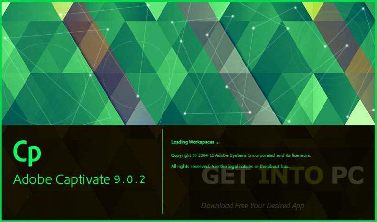 Adobe-Captivate-9.0.2-Multilingual-32-64-Bit-Free-Download-768x454_1