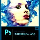 Adobe Photoshop CC 2015 v16.1.2 x86-x64 ISO Free Download