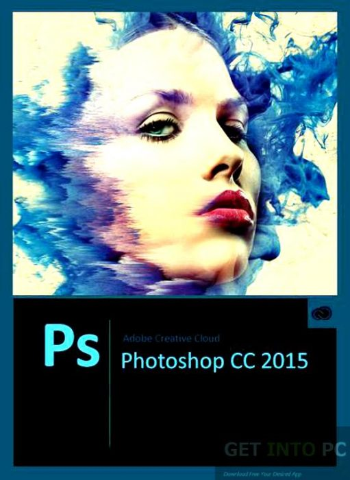 Adobe-Photoshop-CC-2015-v16.1.2-x86-x64-ISO-Free-Download_1