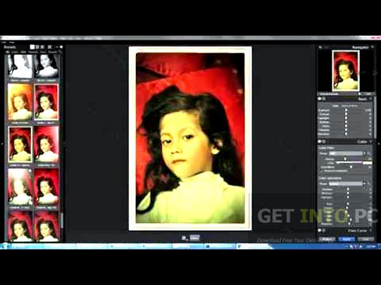 Adobe-Photoshop-CC-2015-v16.1.2-x86-x64-ISO-Offline-Installer-Download_1