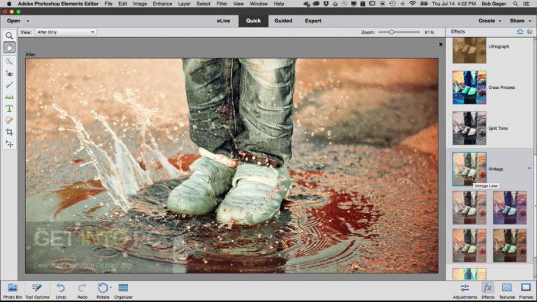 Adobe-Photoshop-Elements-15-Latest-Version-Download-768x432_1