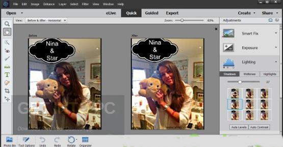 Adobe-Photoshop-Elements-15-Offline-Installer-Download