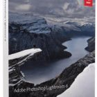 Adobe-Photoshop-Lightroom-CC-6.12-Free-Download