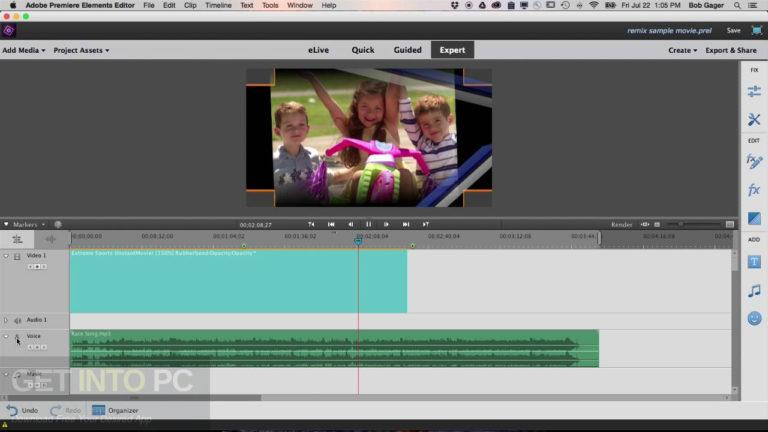 Adobe-Premiere-Elements-15-Direct-Link-Download-768x432_1