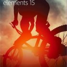 Adobe Premiere Elements 15 Free Download