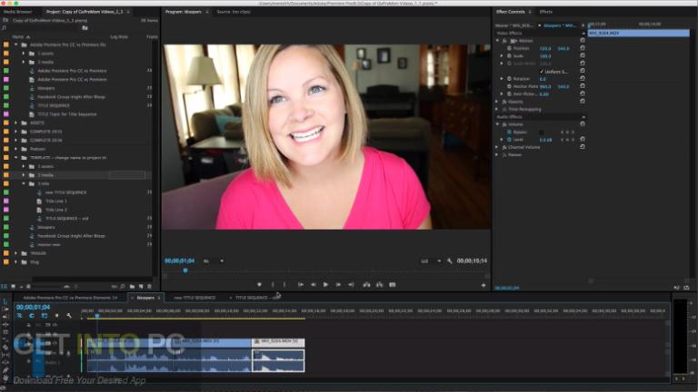 Adobe-Premiere-Elements-15-Latest-Version-Download-768x432