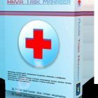 AnVir Task Manager Free Download