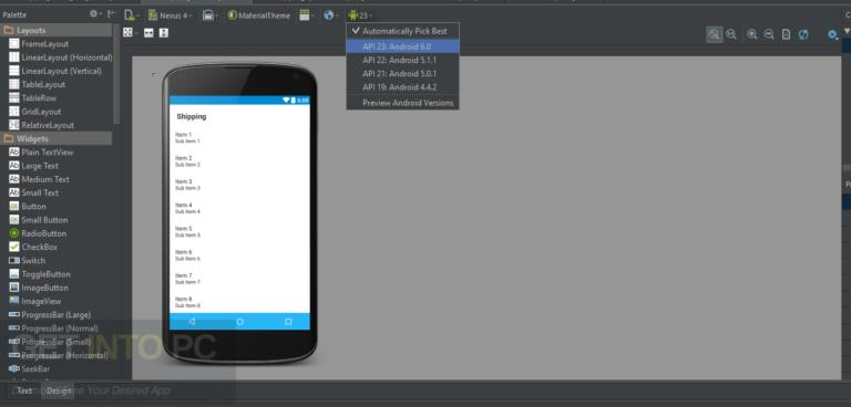 Android-SDK-24.4.1-Latest-Version-Download-768x368