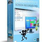 Apowersoft-Screen-Recorder-Pro-Free-Download_1