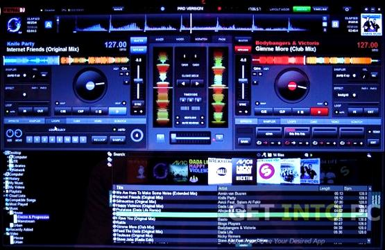 Atomix-VirtualDJ-Pro-Infinity-Portable-Direct-Link-Download_1