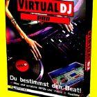Atomix VirtualDJ Pro Infinity Portable Free Download