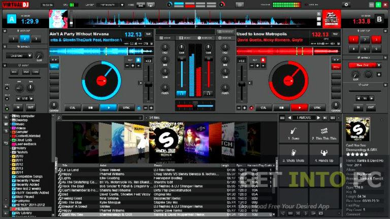 Atomix-VirtualDJ-Pro-Infinity-Portable-Latest-Version-Download-768x432_1