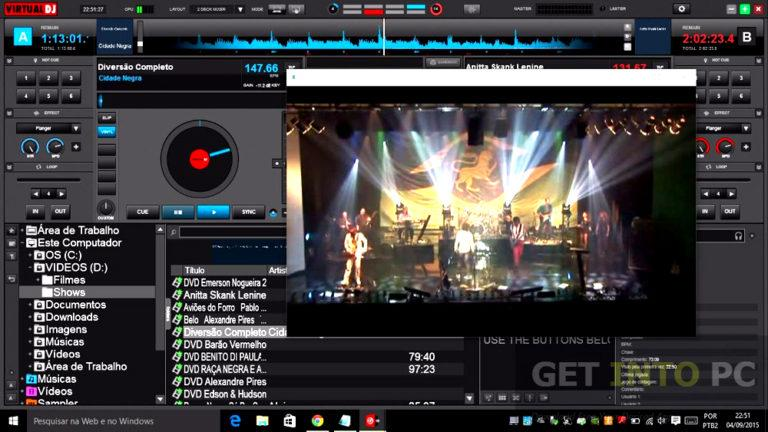 Atomix-VirtualDJ-Pro-Infinity-Portable-Offline-Installer-Download-768x432_1