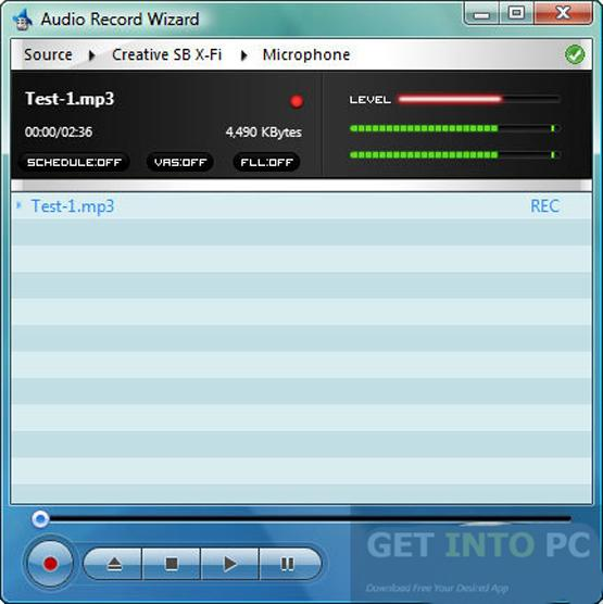 Audio-Record-Wizard-Direct-Link-Download_1