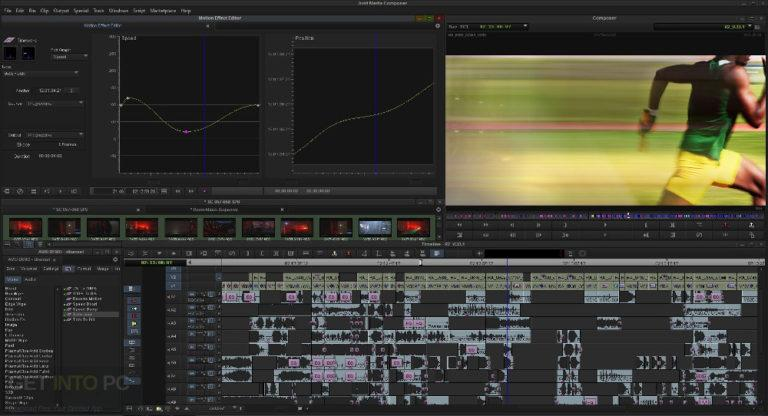 Avid-Media-Composer-8.4.4-Direct-Link-Download-768x416_1