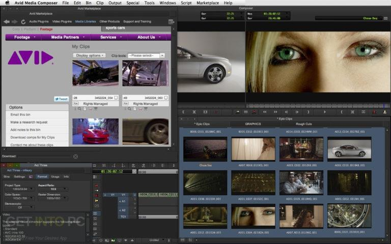 Avid-Media-Composer-8.4.4-Latest-Version-Download-768x480_1