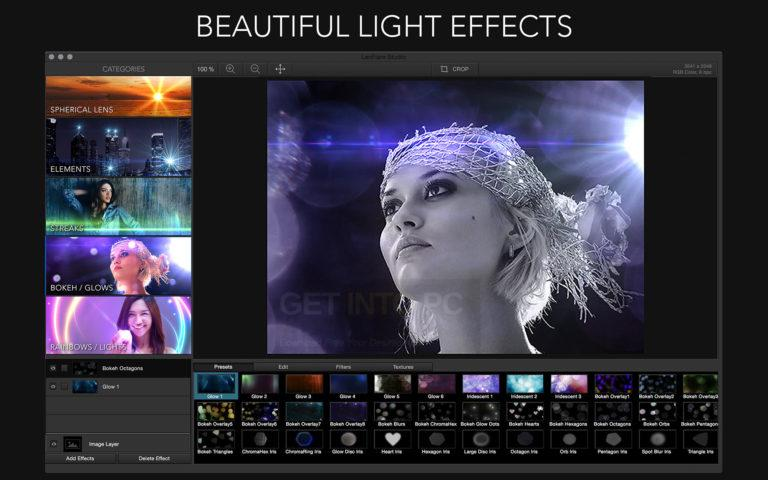 BrainFeverMedia-Software-Suite-for-Mac-Latest-Version-Download-768x480_1