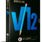Bricsys-BricsCAD-Platinum-Free-Download_1
