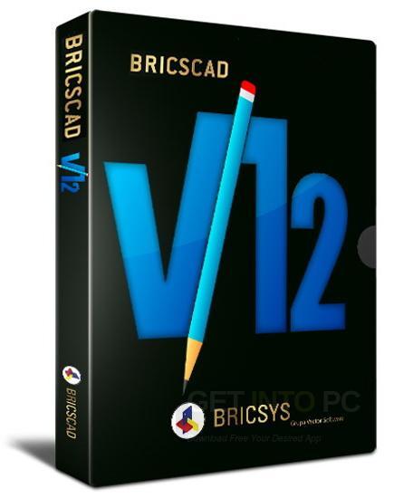 Bricsys-BricsCAD-Platinum-Free-Download_1