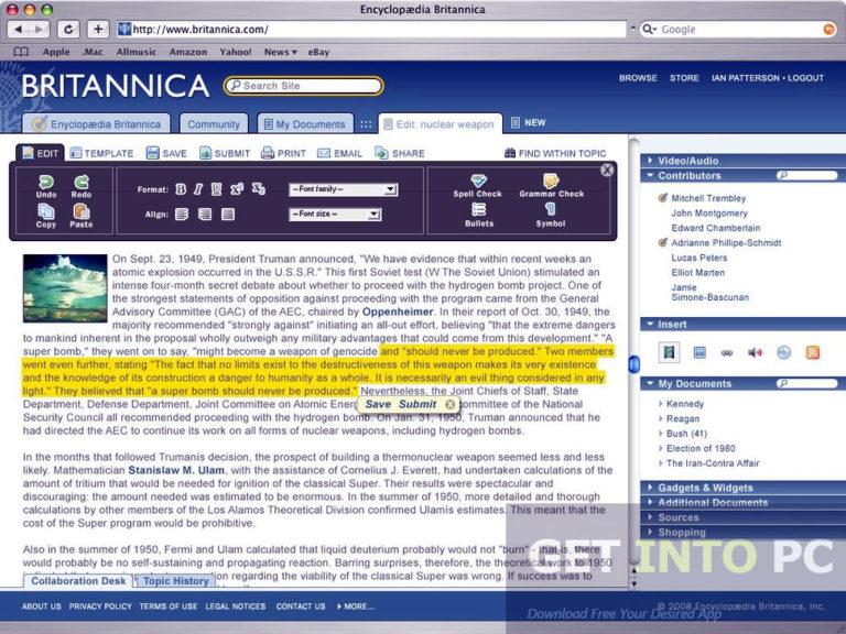 Britannica-Encyclopedia-2016-Offline-Installer-Download-768x576_1