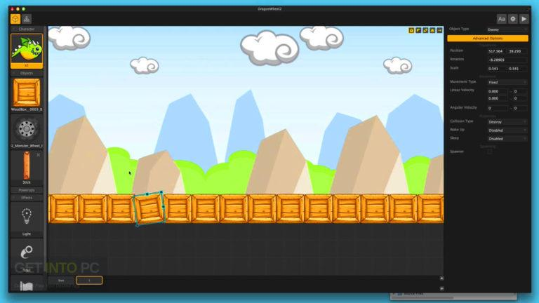 BuildBox-Direct-Link-Download-768x432_1