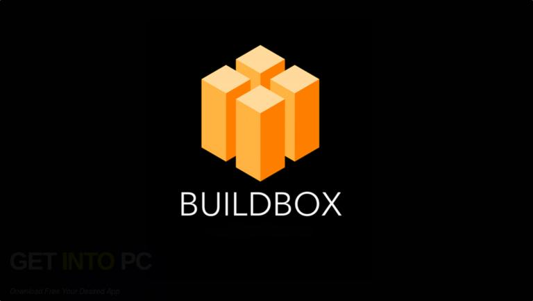 BuildBox-Free-Download-768x433