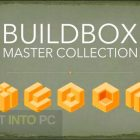 BuildBox-Master-Collection-Free-Download_1