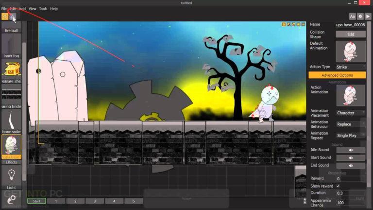 BuildBox-Master-Collection-Offline-Installer-Download-768x432_1