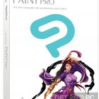 Clip-Studio-Paint-Free-Download-754x1024