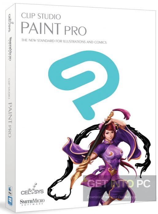 Clip-Studio-Paint-Free-Download-754x1024