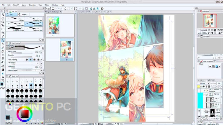 Clip-Studio-Paint-Latest-Version-Download-768x432