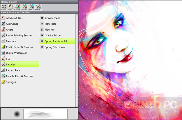 Corel-Painter-Essentials-5-for-Mac-OS-X-Direct-Link-Download-768x507