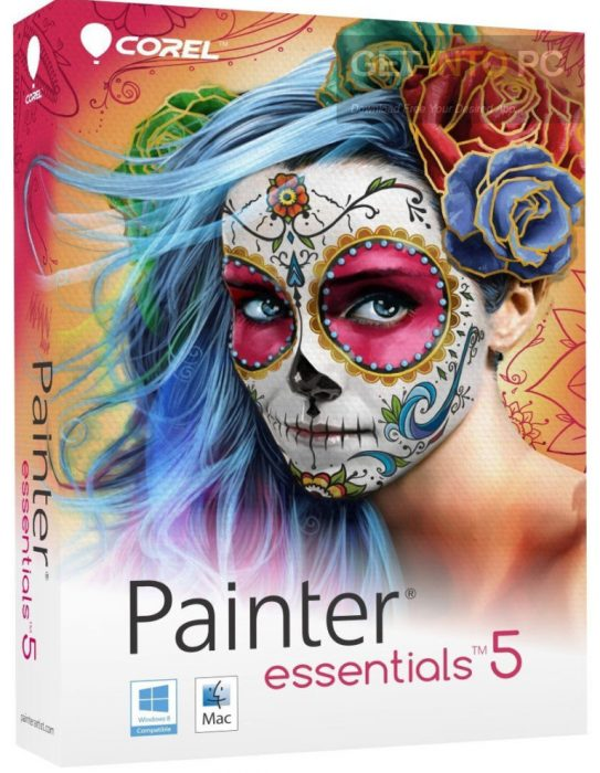 Corel-Painter-Essentials-5-for-Mac-OS-X-Free-Download-768x990