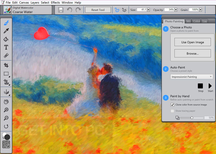 Corel-Painter-Essentials-5-for-Mac-OS-X-Latest-Version-Download