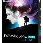 Corel-Paintshop-Pro-2018-Ultimate-Free-Download_1