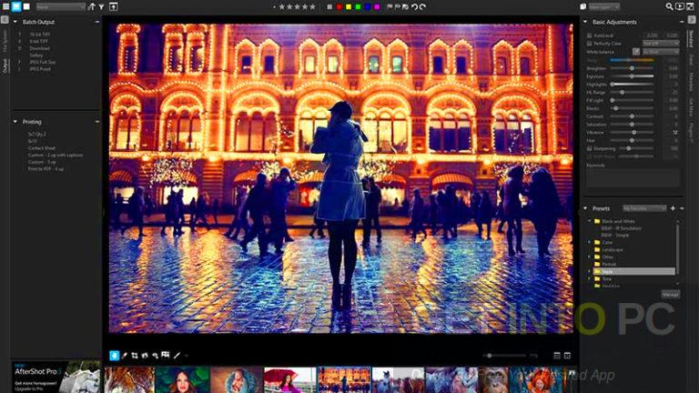 Corel-Paintshop-Pro-2018-Ultimate-Latest-Version-Download-768x432_1