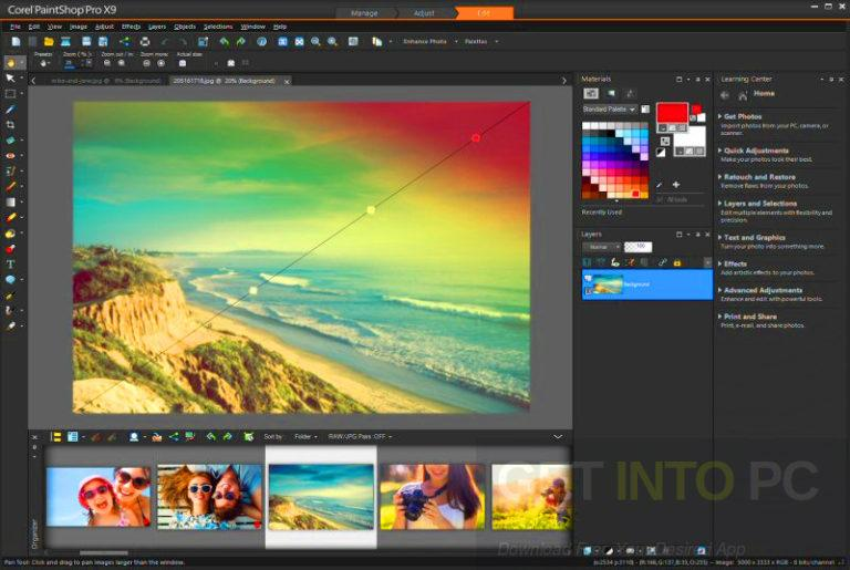 Corel-Paintshop-Pro-2018-Ultimate-Offline-Installer-Download-768x515_1