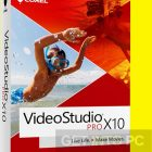 Corel-VideoStudio-Ultimate-X10-Free-Download
