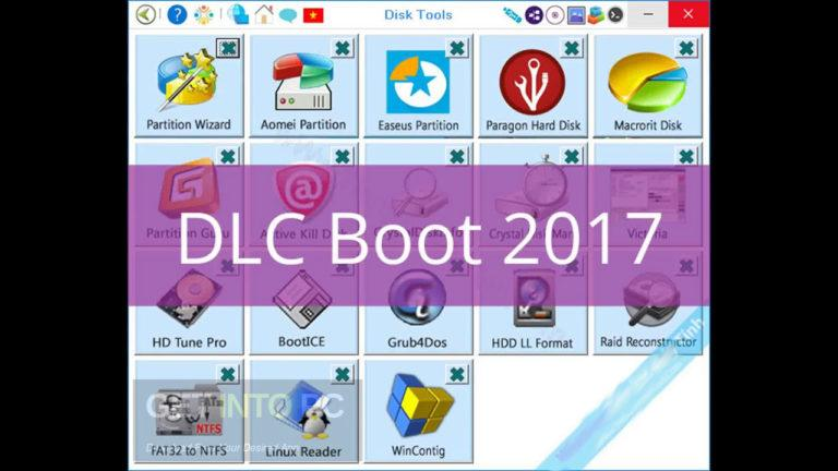 dlc boot 2018 iso download free